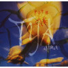 Atma - CD