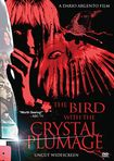 The Bird With The Crystal Plumage (dvd) 21539694