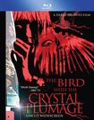 Bird With The Crystal Plumage [blu-ray] 21539767