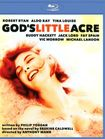 God's Little Acre [blu-ray] 21541582