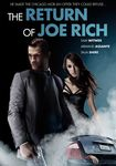 The Return Of Joe Rich (dvd) 21543535