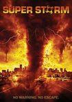 Super Storm (dvd) 21544386