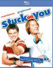 Stuck On You [blu-ray] 21545163