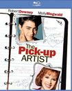 The Pick-up Artist [blu-ray] 21545949