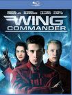 Wing Commander [blu-ray] 21546029