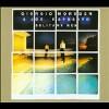 Solitary Men [Bonus Tracks] [Deluxe] [Digipak] - CD
