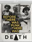 A Band Called Death [blu-ray] 21547513