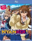Nyan Koi!: Complete Collection [2 Discs] [blu-ray] 21547901