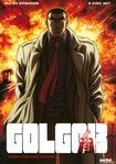 Golgo 13: Complete Collection [9 Discs] (dvd) 21547929