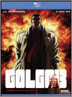 Golgo 13: Complete Collection (6pc) (blu-ray Disc) (boxed Set) 21547938