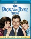 The Dick Van Dyke Show: Season 5 [3 Discs] [blu-ray] 21548203