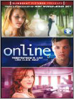 Online (DVD) (Enhanced Widescreen for 16x9 TV) 2013