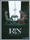 Rin-daughters Of Mnemosyne: Complete Series (2 Disc) (dvd) 2155206