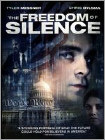 The Freedom of Silence (DVD) (Eng) 2011