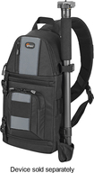 Lowepro - Slingshot 102 AW Camera Shoulder Bag - Black