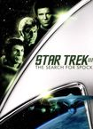 Star Trek Iii: The Search For Spock (dvd) 21566263