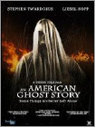 An American Ghost Story (DVD) (Eng) 2013