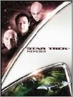 Star Trek: Nemesis (DVD) 2002