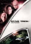 Star Trek: Nemesis (dvd) 21572054