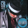 Fasstt EP [EP] [PA]-CD