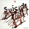 Suicide - VINYL