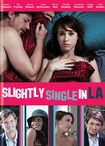 Slightly Single In L.a. (dvd) 21577969