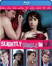 Slightly Single In L.a. [blu-ray] 21577978