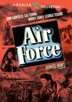 Air Force (dvd) 21578428