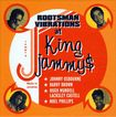 Rootsman Vibration At King Jammy's [cd] 21579685