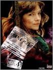 Irene Huss: Episodes 7-9 (3 Disc) (DVD)