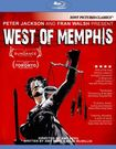 West Of Memphis [blu-ray] 21584238