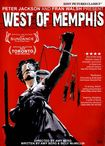 West Of Memphis (dvd) 21584247