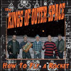 How To Fly a Rocket-CD