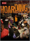Hoarding Buried Alive (2 Disc) (dvd) 21593309