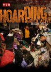 Hoarding: Buried Alive [2 Discs] (dvd) 21593309