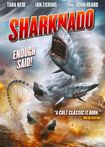 Sharknado (dvd) 21593478