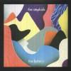 The Lottery [12inch Vinyl Disc] [Single] - 12-Inch Single