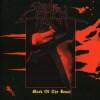 Mark of the Beast - CD