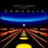 Light & Shadow: The Best of Vangelis - CD