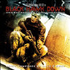 Black Hawk Down [Original Motion Picture... - Limited Edition Original Soundtrack Japan - CD