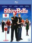 Silver Bells [blu-ray] 21608223