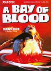 A Bay Of Blood (dvd) 21608602