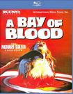 A Bay Of Blood [blu-ray] 21608657