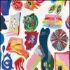 Free Time [LP] - VINYL
