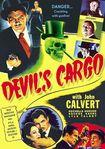 Devil's Cargo (dvd) 21614721