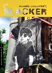 Slacker [criterion Collection] [2 Discs] (dvd) 21616374