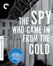 The Spy Who Came In From The Cold [criterion Collection] [blu-ray] 21616577