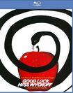 Good Luck, Miss Wyckoff [3 Discs] [blu-ray/dvd/cd] 21616747