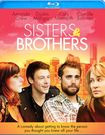 Sisters & Brothers [blu-ray] 21621367