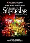 Jesus Christ Superstar: Live Arena Tour (dvd) 21623259